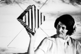 ao5-promotional-image-1967