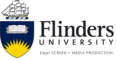 flinders-dept-colour