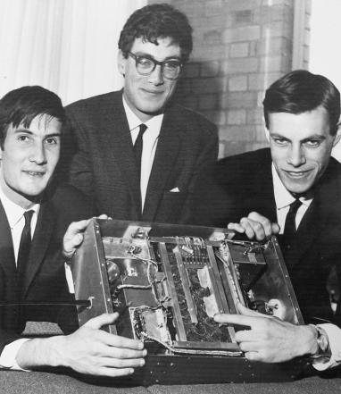 from-left-owen-mace-richard-tonkin-paul-dunn-ao5-promo-1967